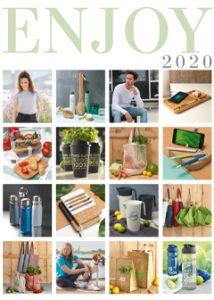 Promo Catalogue 2020